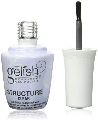 Harmony Brush On Structure Gel, 1er Pack (1 x 70 g)