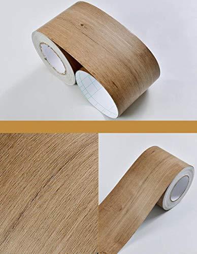 Línea de cintura impermeable de PVC de 5M / 10M Línea de...