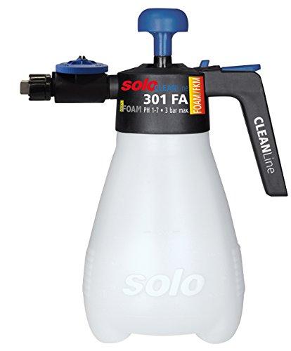 SOLO 30131 Schaumsprüher Foamer 301 FA
