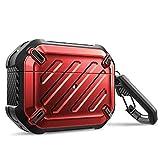 SupCase Unicorn Beetle Pro Series Case Designed for...