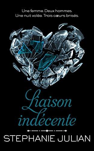 Liaison Indecente