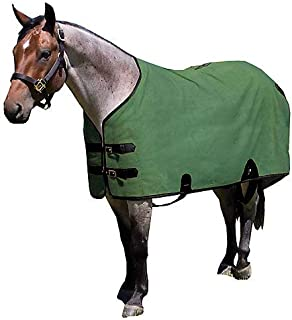 Best inexpensive horse blankets Reviews