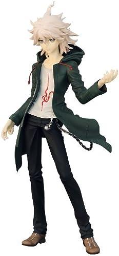 oferta especial Ultra High High High School Class Super Danganronpa 2 Komaeda Nagito Figura del Anime  ventas en linea