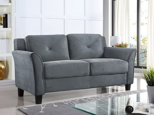 TITLE_Lifestyle Solutions Sofa