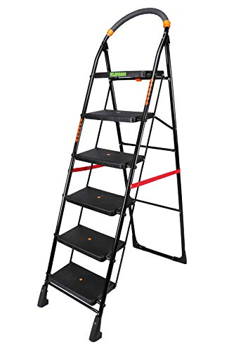Ladder in India