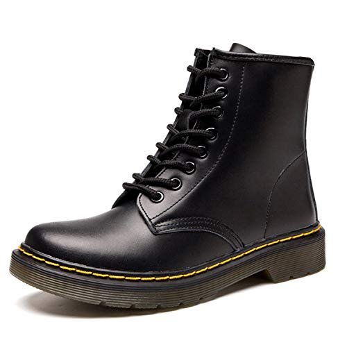 Botas 43 Mujer  marca Colourful Day-Martin Boots