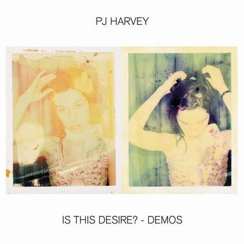 Is This Desire-Demos