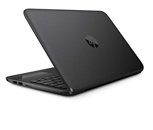 Compare HP 11-ah117wm vs other laptops