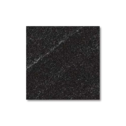 Serafinum Pedestal de Tumba de Piedra Natural - Virginia Black/pequeño (6x10x10cm) /...