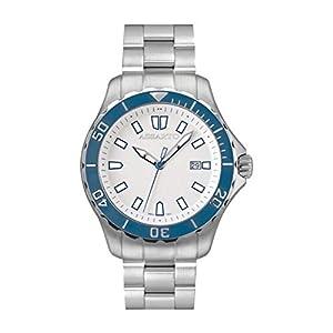 ASSARTO® Watches ASH-9610 BLU