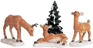 Best deer figurines for sale Reviews