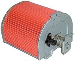 Hiflofiltro HFA1203 Premium OE Replacement Air Filter