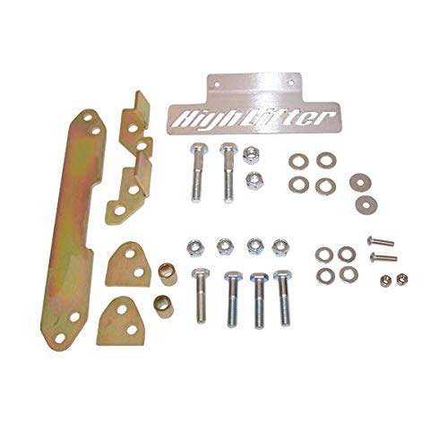 2'' Signature Series Lift Kit Honda 500 & 520 Foreman/420 Rancher SRA HLK500-53