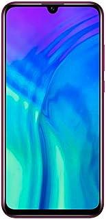 هاتف اونر 10 اي ثنائي شرائح الاتصال - 128 جيجا، الجيل الرابع ال تي اي