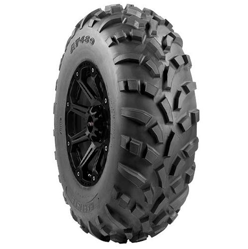 23x10-12 Carlisle ATV AT489 3 Tire