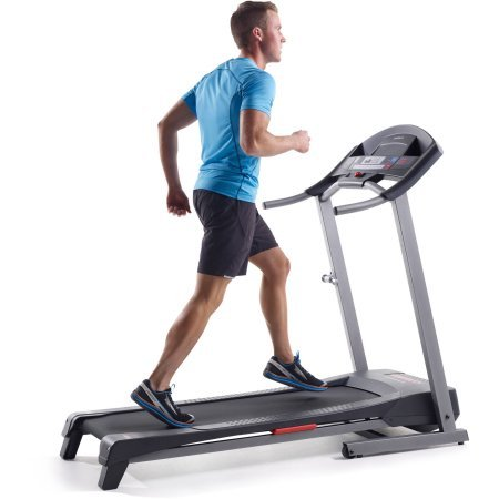 Weslo Cadence G 5.9i Treadmill,WLTL29615 New Model