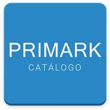 Amazon.es: primark