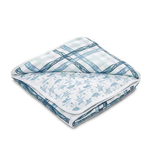 Aden + Anais Essentials Dream Blanket