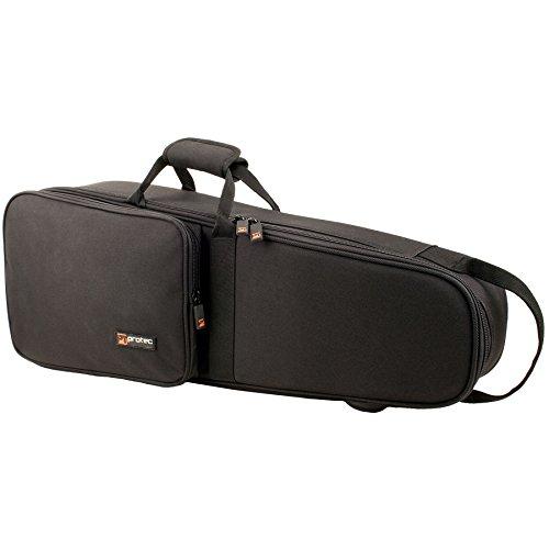 Pro Tec CF217 Concert Ukulele Gig Bag - Gold Series