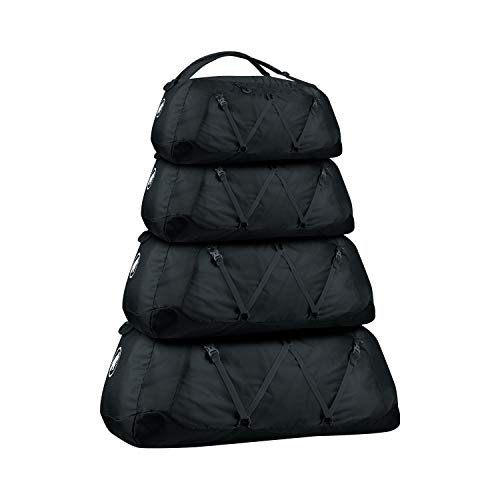 Mammut Cargo Light 25L