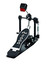 top 10 bass drum pedals Drum Workshop, Inc. Bass drum pedal (DWCP2000)