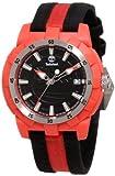 Timberland Reloj Colección Whiteledge TBL.13323MPRDS/02