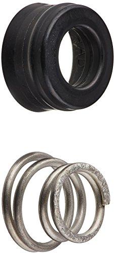 Delta Faucet RP4993, Black