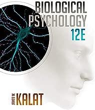 Best biological psychology kalat 12th edition Reviews