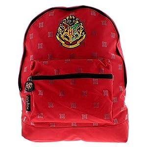 Harry Potter Bolsas de mochila 3
