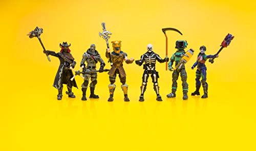 Toy Partner- Fortnite Juguete, Figura, Multicolor (FNT0071) 4