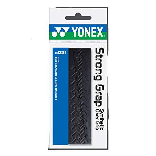 Yonex Premium Comfort - Tenis corto