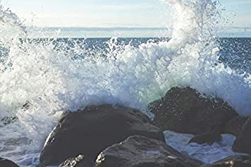 Chill Melodies to Relax and Study   Deep Focus Music