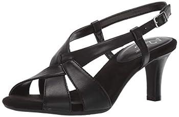 Best a2 aerosoles womens sandals Reviews
