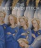 The Wilton Diptych (Hardcover)--by Dillian Gordon [2015 Edition]
