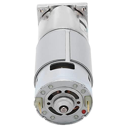 Motoriduttore CC, micromotore riduttore di velocità per umidificatori per micromacchine(20 giri/min, Tipo Torre Pendente Pisa)