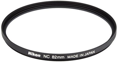 Nikon ニュートラルカラーフィルターNC 82mm NC-82