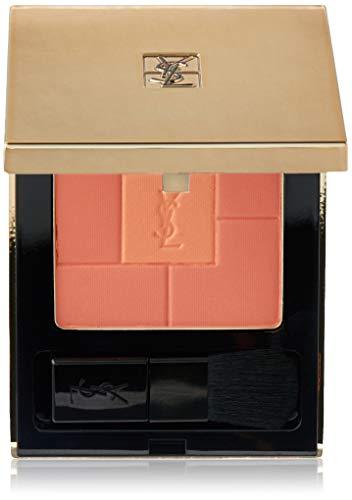 Yves Saint Laurent - Colorete blush volupté