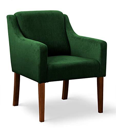 fotel dla gracza ikea
