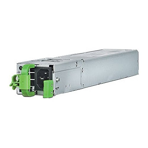 Fujitsu S26113-F575-L12 Stromversorgungsmodul PSU 450 Watt