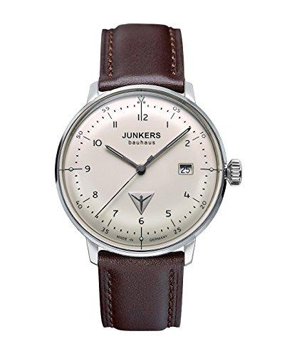 Junkers 60465