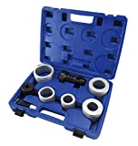 Astro Pneumatic Tool 78835 Exhaust Pipe Stretcher Kit