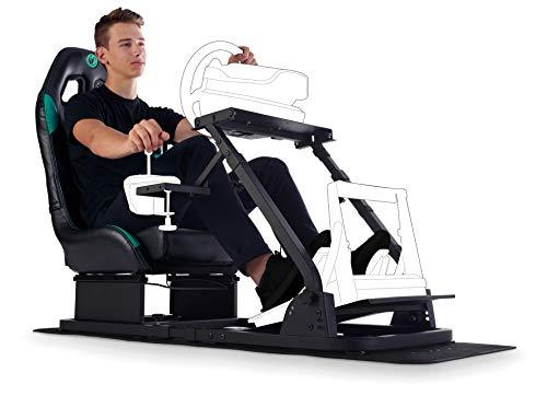 Nacon Sedile Racing - Not Machine Specific