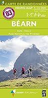 Bearn - Aspe - Ossau - Pyrenees NP (2015)