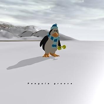 Penguin Groove