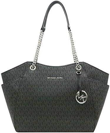 Designer direct handbags