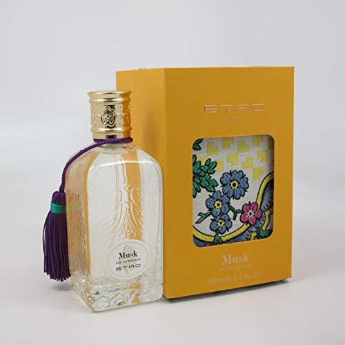 Etro Musk Eau de Parfum Edition Limitee