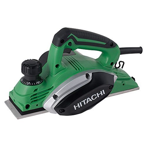 Hitachi P20SF - Cepillo 82 mm 620 W...