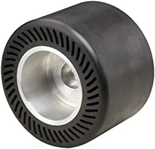 3m rubber slotted expander wheel