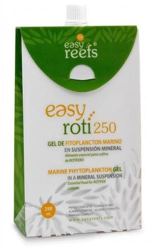 Easy Reefs Easyroti 250ml