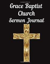Best chapel grove baptist church Reviews